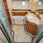 vellmari-yacht-pic_028