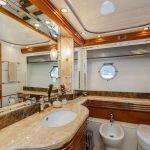 vellmari-yacht-pic_029