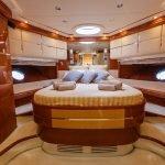 vellmari-yacht-pic_030