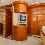 vellmari-yacht-pic_031
