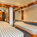 vellmari-yacht-pic_034