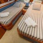 vellmari-yacht-pic_036