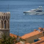 vellmari-yacht-pic_038