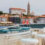 vellmari-yacht-pic_040