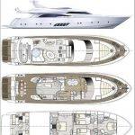 vellmari-yacht-pic_041