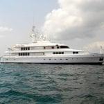 vera-yacht-pic_001