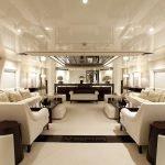 vera-yacht-pic_002