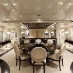 vera-yacht-pic_003