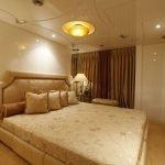 vera-yacht-pic_008