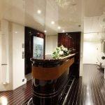 vera-yacht-pic_010