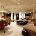 vera-yacht-pic_011