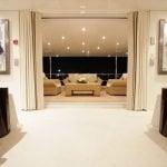 vera-yacht-pic_013