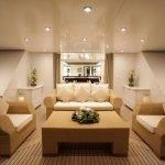 vera-yacht-pic_014