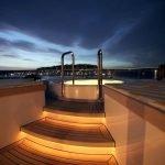 vera-yacht-pic_016