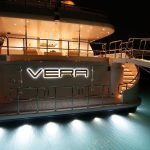 vera-yacht-pic_017
