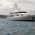vera-yacht-pic_018