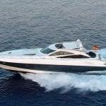 yansika-yacht-pic_002