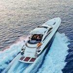 yansika-yacht-pic_003
