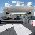 yansika-yacht-pic_004