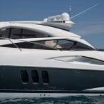 yansika-yacht-pic_007