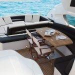 yansika-yacht-pic_008