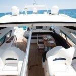 yansika-yacht-pic_009