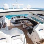 yansika-yacht-pic_011