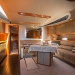 yansika-yacht-pic_013
