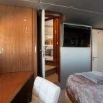 yansika-yacht-pic_014