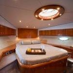 yansika-yacht-pic_016