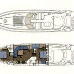 yansika-yacht-pic_019