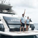 yansika-yacht-pic_020
