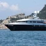 zaliv-yacht-pic_001