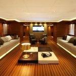 zaliv-yacht-pic_002