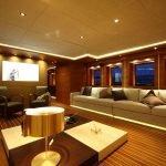 zaliv-yacht-pic_003
