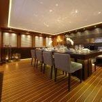 zaliv-yacht-pic_004