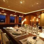 zaliv-yacht-pic_005