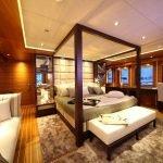 zaliv-yacht-pic_006