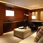 zaliv-yacht-pic_007