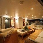 zaliv-yacht-pic_009