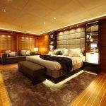 zaliv-yacht-pic_010