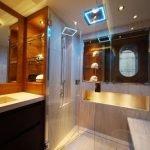 zaliv-yacht-pic_011