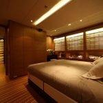 zaliv-yacht-pic_012