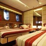 zaliv-yacht-pic_013
