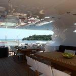 zaliv-yacht-pic_015