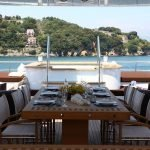 zaliv-yacht-pic_016