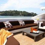 zaliv-yacht-pic_017