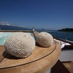 zaliv-yacht-pic_018