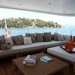 zaliv-yacht-pic_019