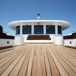 zaliv-yacht-pic_020